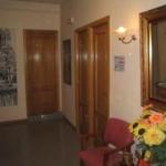 Hotel Hostal Oporto