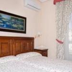 Hotel Hostal Oriente