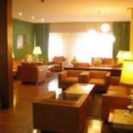 Hotel Hostal Residencia Don Diego