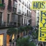 Hotel Hostales Breogan & Kryse