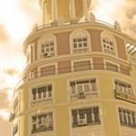 Hotel Hostal Alcazar Regis