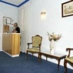 Hotel Hostal Maria Alcazar Ii