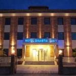 Hotel Dinastia