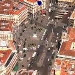 Hotel Gay Hostal Puerta Del Sol Madrid