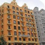 Hotel Hostal Josefina