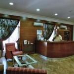 Hotel Hostal Luis Xv