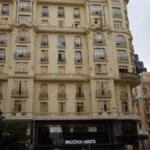 Hotel Hostal Orly