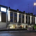 Hotel Dehesa Real
