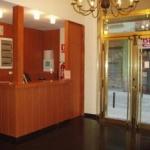 Hotel Hostal Apolo