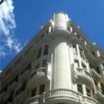 Hotel Hostal Excelsior