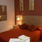 Hotel Hostal Martin Madrid