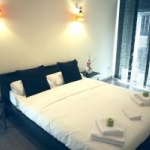 Hotel Hostal Oxum