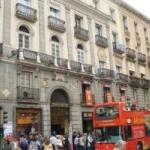 Hotel Hostal Ruano