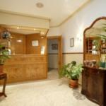 Hotel Hostal Sardinero