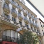 Hotel Hostal Villar