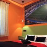 Hotel Jc Rooms Puerta Del Sol