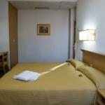 Hotel Madrisol