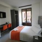 Hotel Apartamentos H2 La Latina