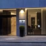 Hotel The Pavilions Madrid
