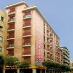 Hotel Olano