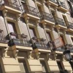 Hotel Hostal Art Madrid