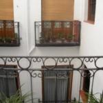 Hotel Hostal Murcia