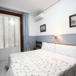 Hotel Hostal Dulcinea