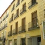 Hotel Apartamentos H2 Tirso De Molina