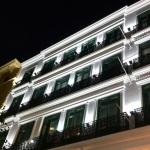 Hotel 11Th Príncipe By Splendom Suites