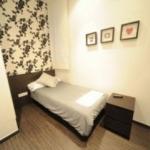 Hotel Analina Rooms