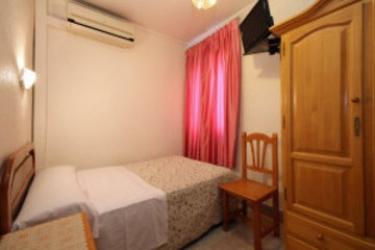 Hostal Casa Bueno: Appartamento Saraceno MADRID