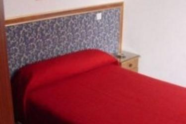 Hotel Hostal Chelo: Room - Deluxe MADRID