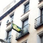 Hotel Hostal Chelo