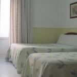 Hotel Hostal Gonzalo