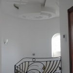 APARTMENT WITH 4 ROOMS IN MAHDIA, WITH WONDERFUL SEA VIEW, FURNISHED T 3 Etoiles