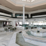 Hotel One Resort El Mansour