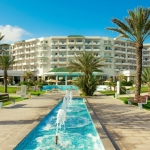 IBEROSTAR SELECTION ROYAL EL MANSOUR 5 Sterne