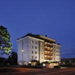 Hotel Poli