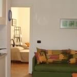 Hotel City Residence Milano