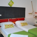 Hotel Inn-Perfect Room