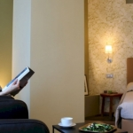 Hotel Serendipity Rooms