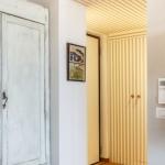 Hintown Apartments Porta Romana