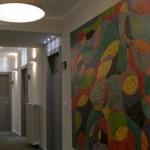 Hotel Zuretti 61