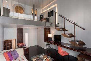 Hotel Sina The Gray: Wohnung MAILAND