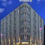 C-Hotels Atlantic