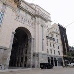 Hotel  Ih Exclusive Milano Ambasciatori
