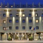 Hotel Melia