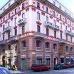 Hotel Brianza