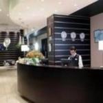 Idea Hotel Plus Milano Bicocca