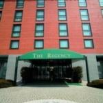 Hotel The Regency